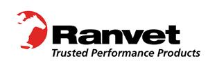 Ranvet Logo